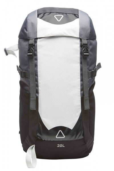 Halfar Adventure Polyester Backpack
